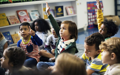Early literacy is the key for students to be successful in reading. Letter recognition, phonological awareness and oral language are the best predictors of reading success.